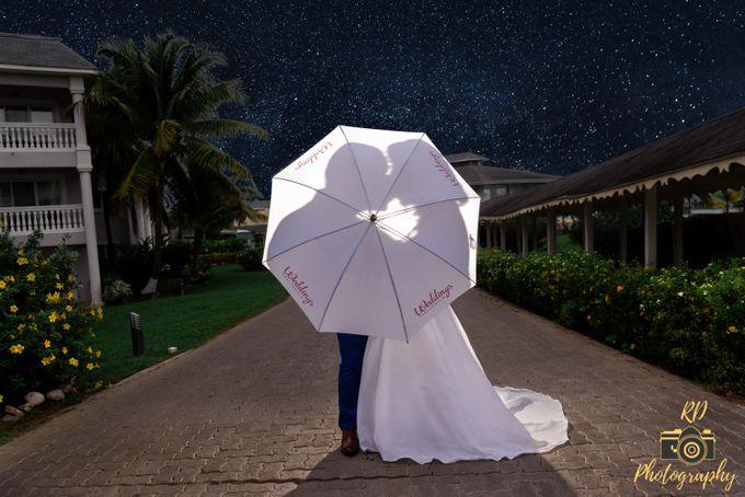 Wedding Portfolio by RD Photography - 006
