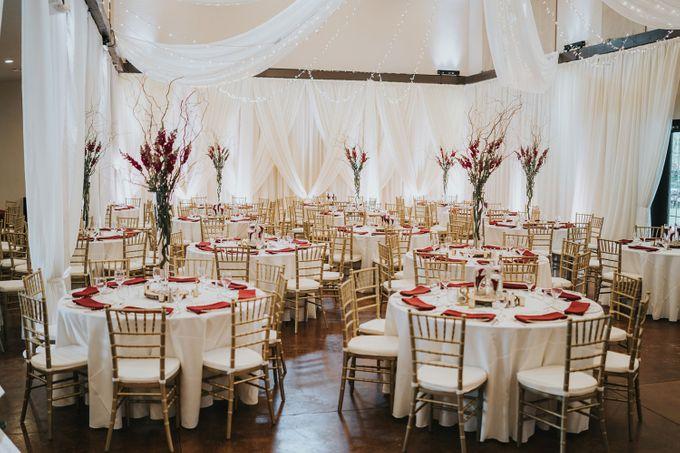Bakers Ranch Wedding Venue by Bakers Ranch - Premier All Inclusive Wedding Venue - 008