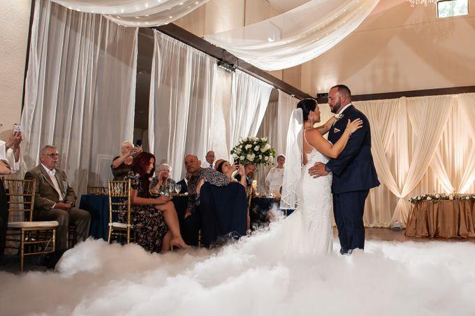 Bakers Ranch Wedding Venue by Bakers Ranch - Premier All Inclusive Wedding Venue - 007
