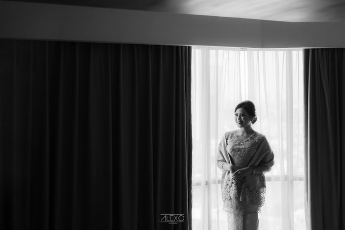 Engagement of Bella & Hendraji by Alexo Pictures - 013