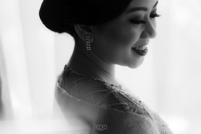 Engagement of Bella & Hendraji by Alexo Pictures - 009