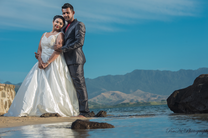Wedding album by Rani Photography - 008