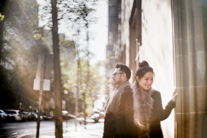 Raymond & Ananstasia by ANTHEIA PHOTOGRAPHY - 011