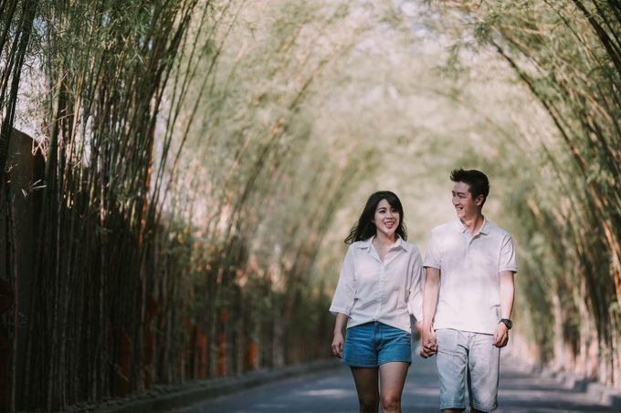 Andi & Ivana Couple Session by Filia Pictures - 004