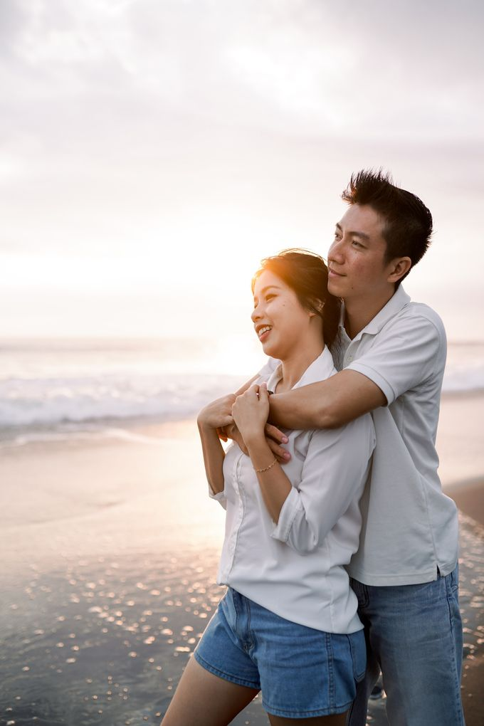 Andi & Ivana Couple Session by Filia Pictures - 009