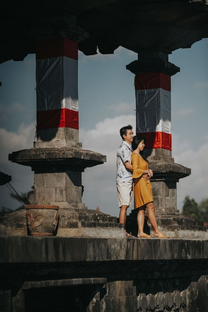 Andi & Ivana Couple Session by Filia Pictures - 027
