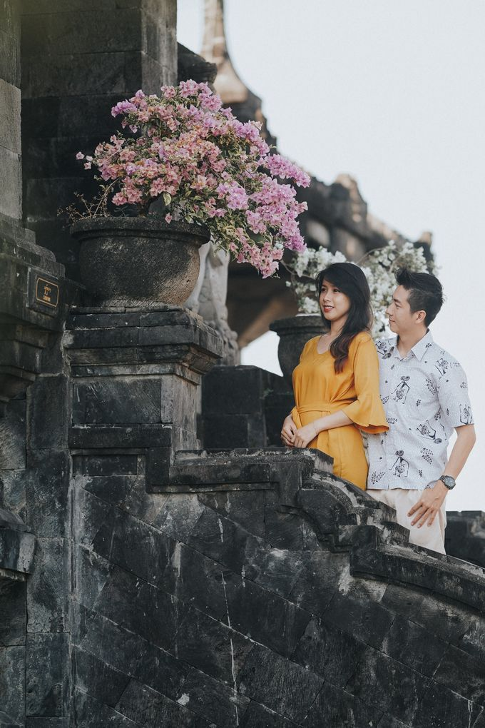 Andi & Ivana Couple Session by Filia Pictures - 028