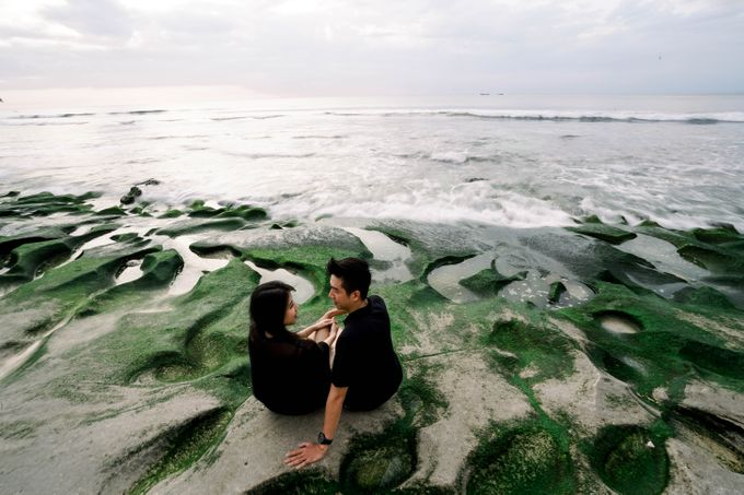Andi & Ivana Couple Session by Filia Pictures - 041