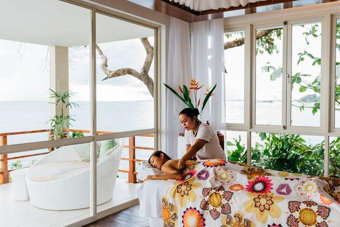 Club Med Bintan by Club Med - 005