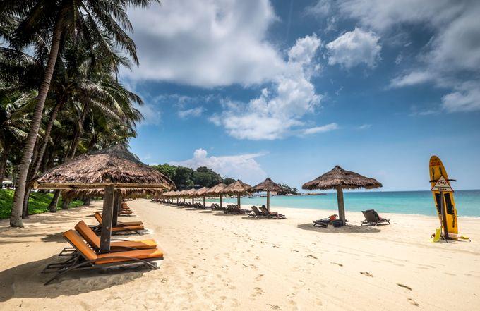Club Med Bintan by Club Med - 004