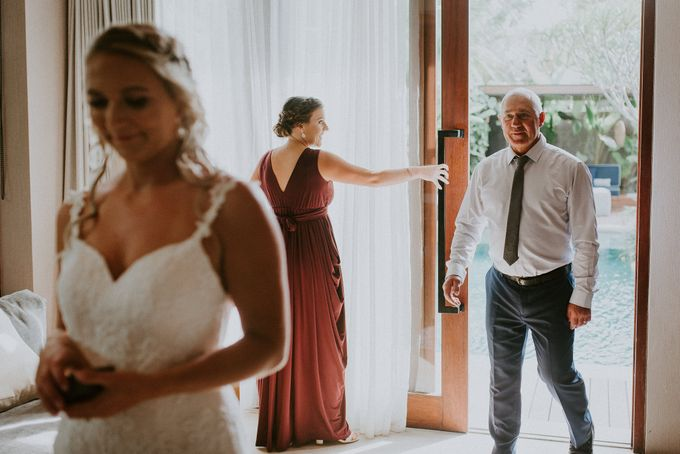 Komune Resorts Wedding - Reanne & Blake by Snap Story Pictures - 015