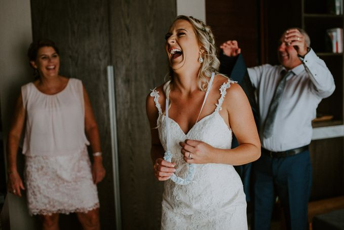 Komune Resorts Wedding - Reanne & Blake by Snap Story Pictures - 017