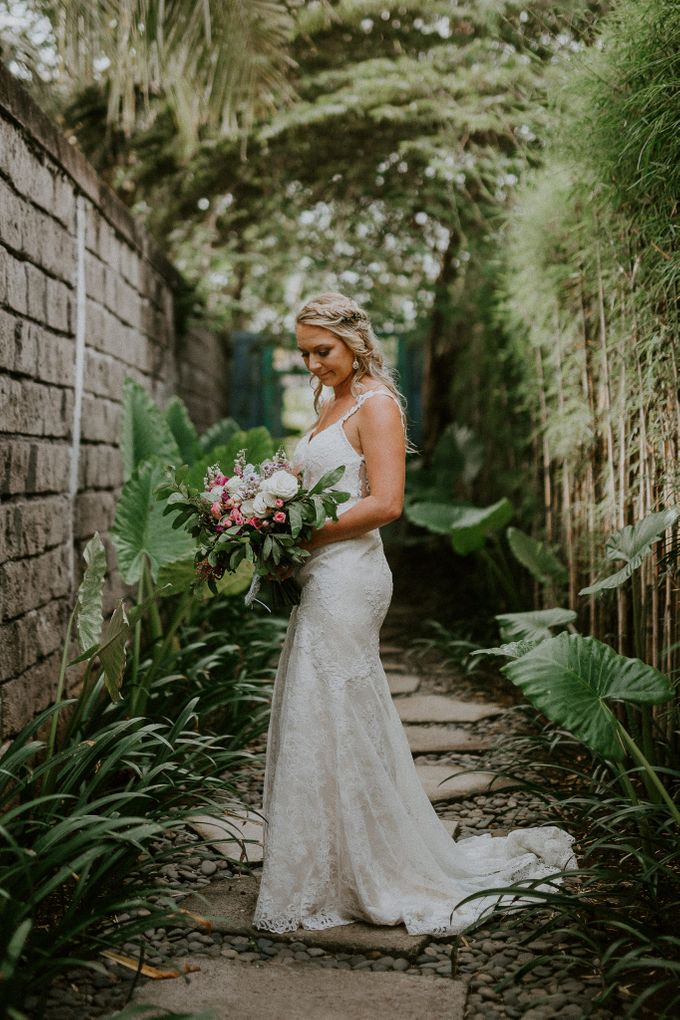 Komune Resorts Wedding - Reanne & Blake by Snap Story Pictures - 019