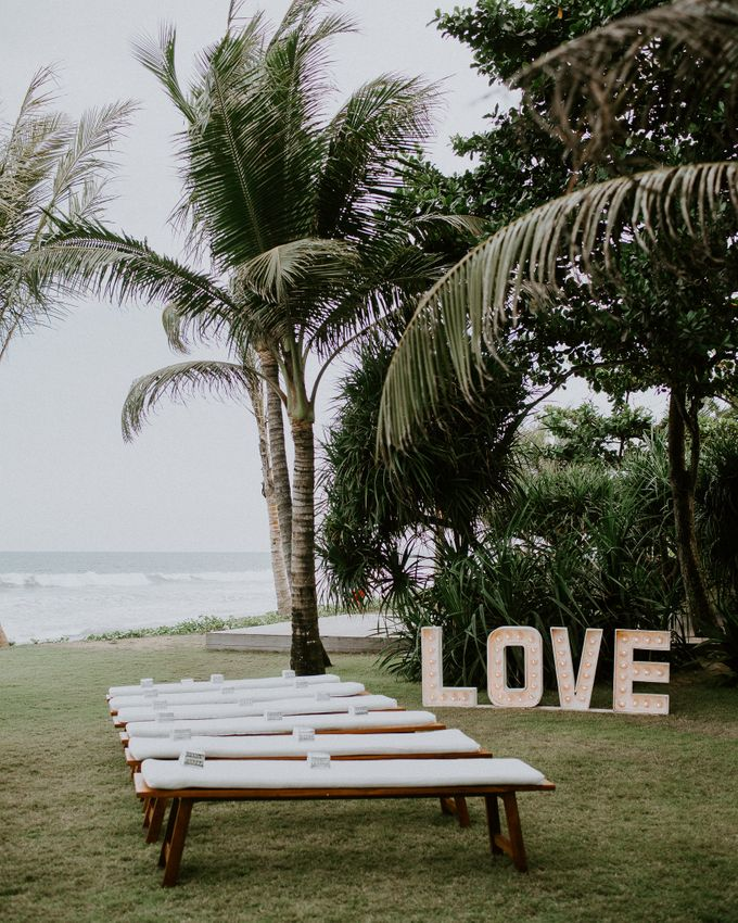 Komune Resorts Wedding - Reanne & Blake by Snap Story Pictures - 020