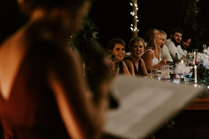 Komune Resorts Wedding - Reanne & Blake by Snap Story Pictures - 038