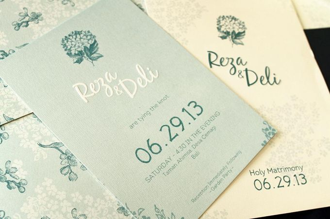 Invitation Collection 003 by MapleCard - 015