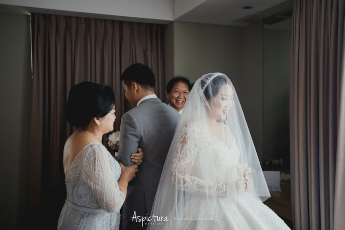 Wedding Ruggerio & Ervina by ASPICTURA - 016