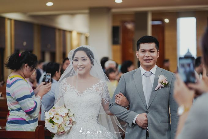 Wedding Ruggerio & Ervina by ASPICTURA - 026