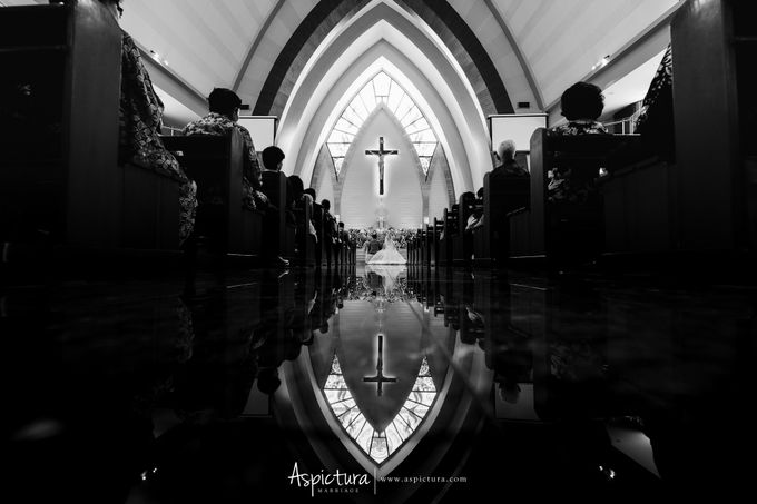 Wedding Ruggerio & Ervina by ASPICTURA - 027