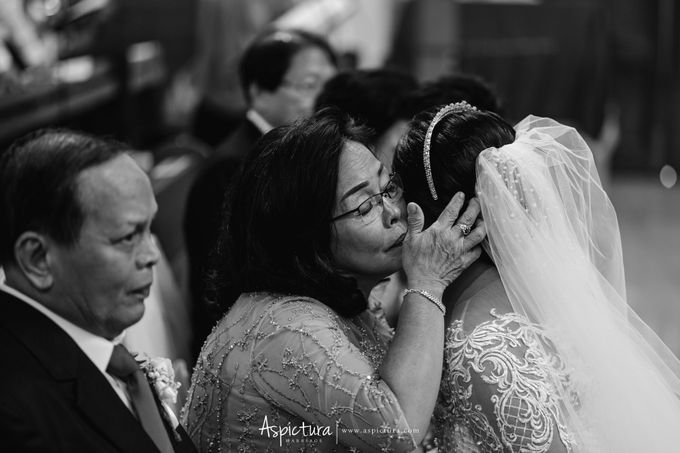 Wedding Ruggerio & Ervina by ASPICTURA - 028