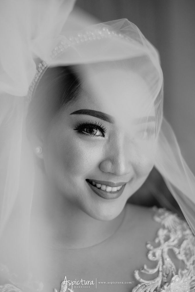 Wedding Ruggerio & Ervina by ASPICTURA - 009