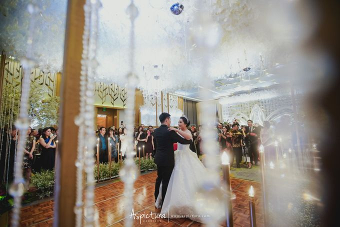 Wedding Ruggerio & Ervina by ASPICTURA - 036