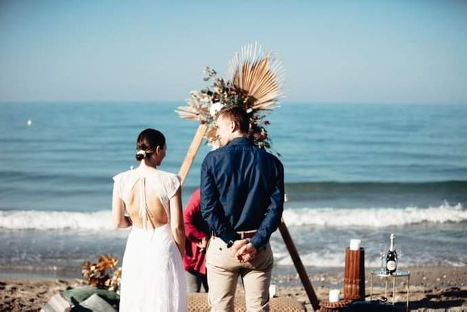 Elopement Crete by Eventous Weddings and Events - 003