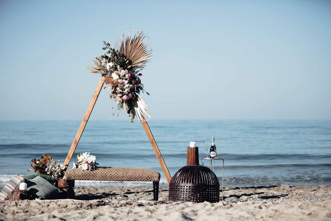Elopement Crete by Eventous Weddings and Events - 008