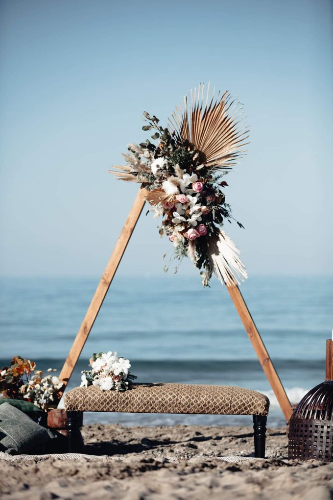 Elopement Crete by Eventous Weddings and Events - 009