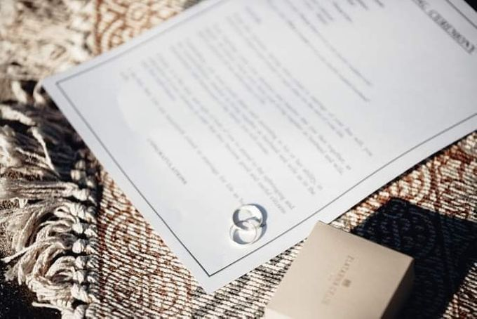 Elopement Crete by Eventous Weddings and Events - 002