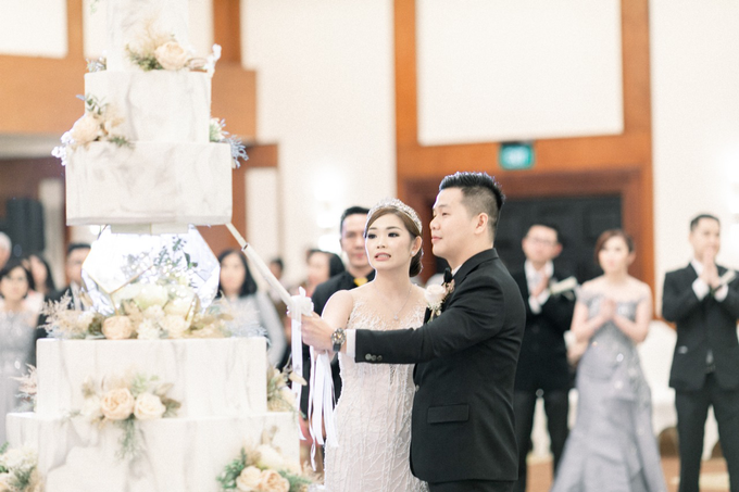 Wedding of Michael & Velicia by Molusca Project - 010