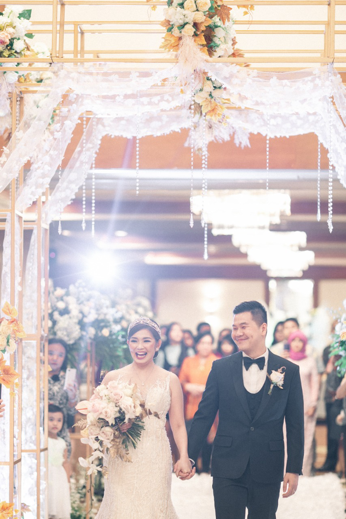 Wedding of Michael & Velicia by Molusca Project - 011