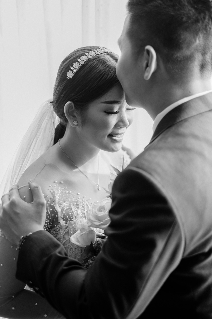 Wedding of Michael & Velicia by Molusca Project - 015