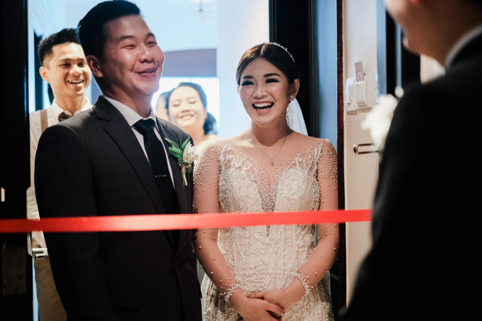 Wedding of Michael & Velicia by Molusca Project - 016