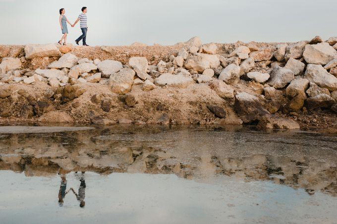 fun photo shooting by Maxtu Photography - 041