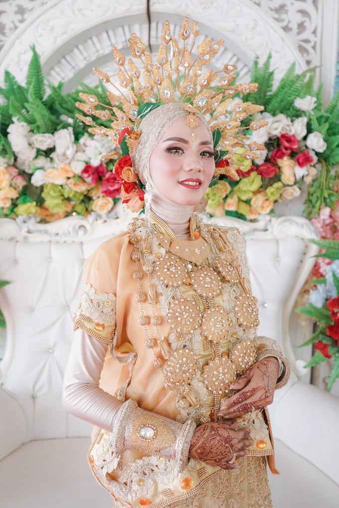 Wedding irma & anto by Rekam Moment - 002