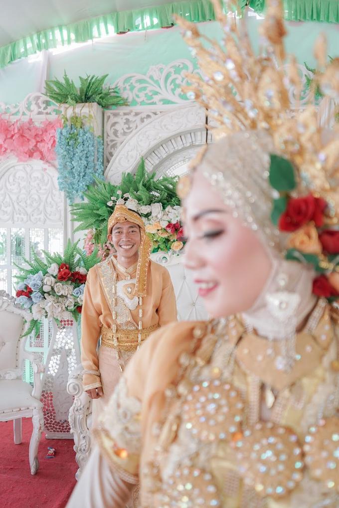 Wedding irma & anto by Rekam Moment - 008