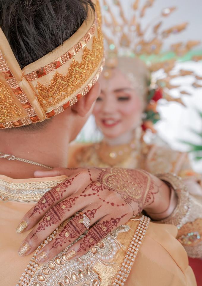 Wedding irma & anto by Rekam Moment - 009