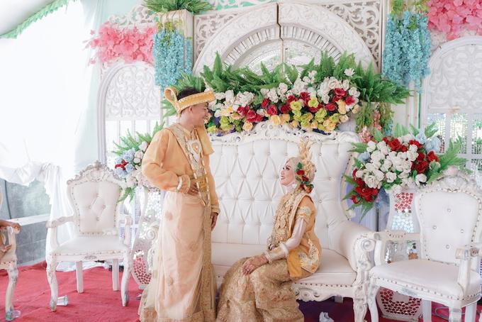 Wedding irma & anto by Rekam Moment - 010