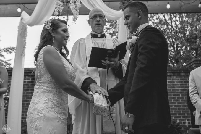 complete wedding by Remi Malca photographer - 033