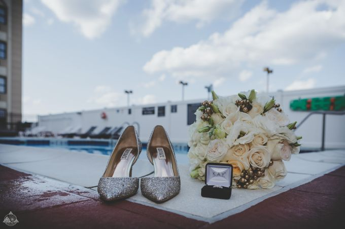 complete wedding by Remi Malca photographer - 003