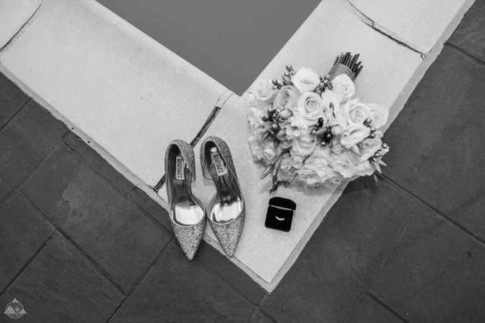 complete wedding by Remi Malca photographer - 004