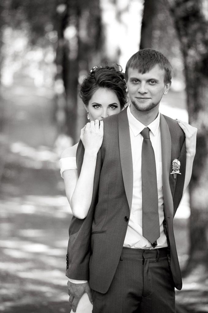 Geleta & Jevgenij by aidamarkphoto - 041