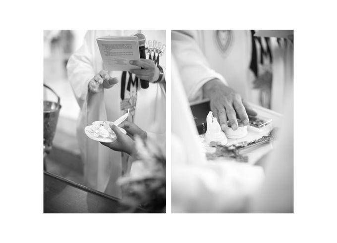WEDDING RENO & NINA by storyteller fotografie - 010