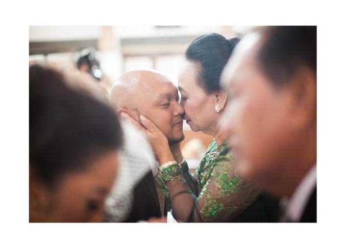 WEDDING RENO & NINA by storyteller fotografie - 011