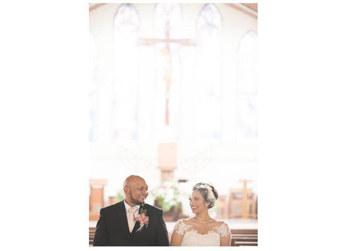 WEDDING RENO & NINA by storyteller fotografie - 012