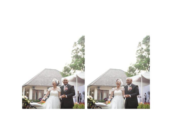 WEDDING RENO & NINA by storyteller fotografie - 014
