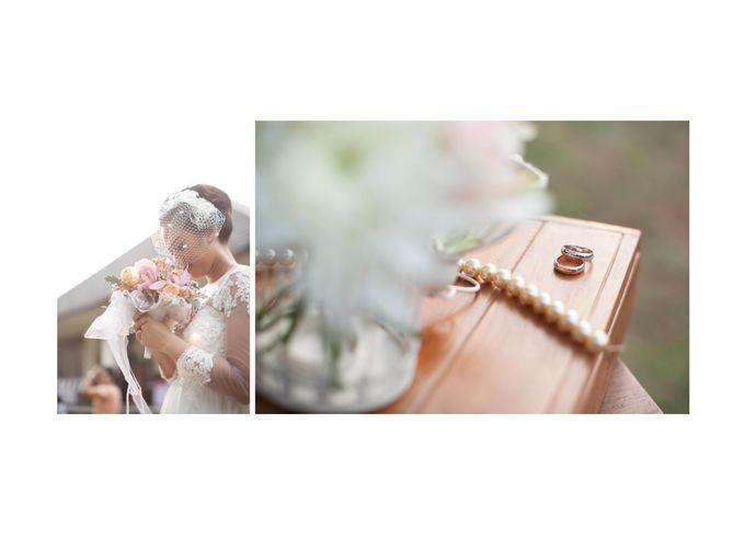 WEDDING RENO & NINA by storyteller fotografie - 015