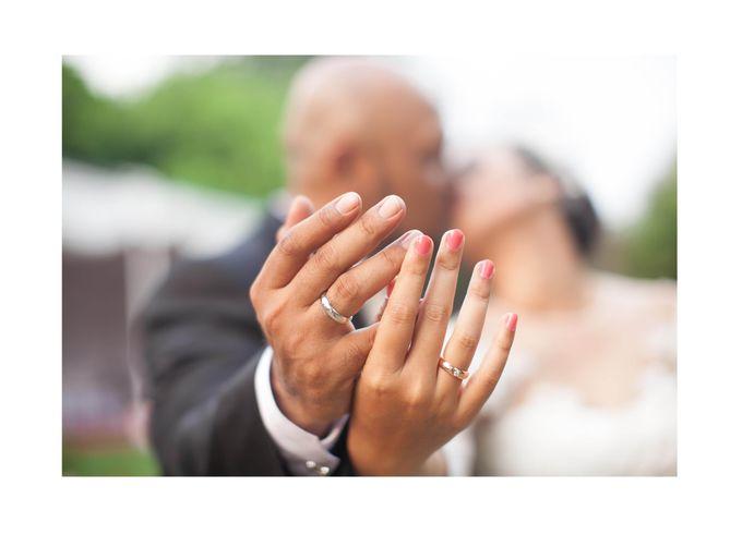 WEDDING RENO & NINA by storyteller fotografie - 016