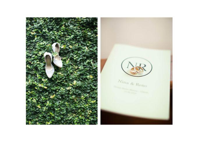 WEDDING RENO & NINA by storyteller fotografie - 001
